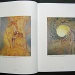 Toshi Yoshida - Pages 14-15