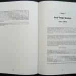 Toshi Yoshida - Pages 56-57