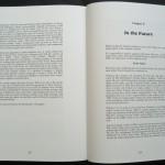 Toshi Yoshida - Pages 82-83