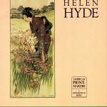 Helen Hyde Front Cover